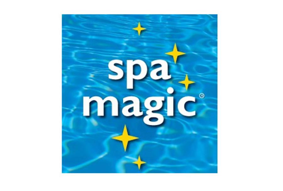 Spa Magic 500ml