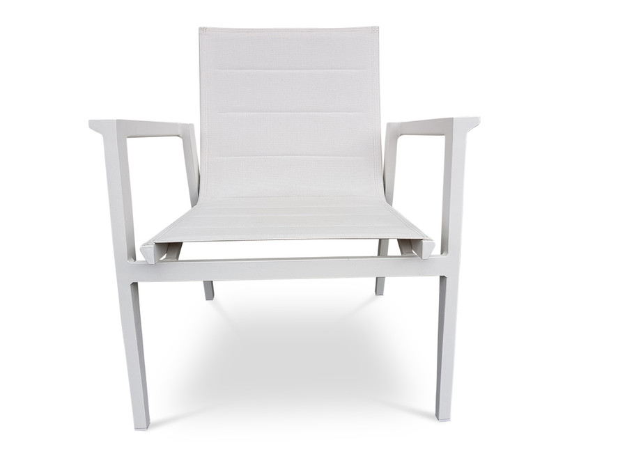 Ether Lounge Chair