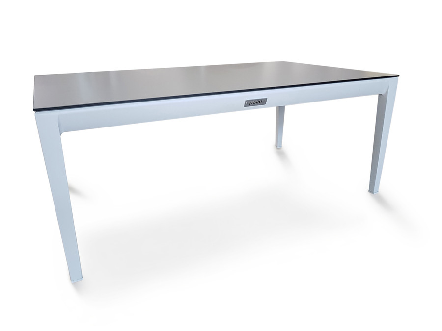 Ether outdoor coffee table