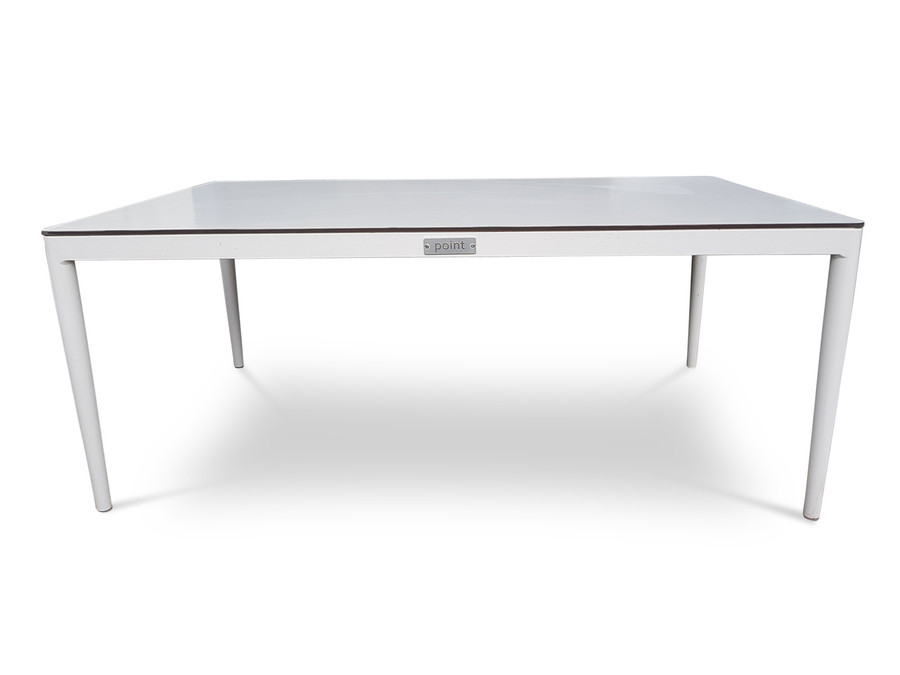 Othaniel outdoor coffee table