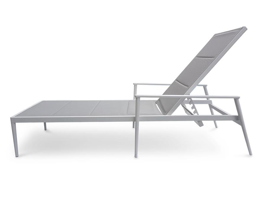highest back rest setting
