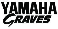 lil-graves-yamaha.jpg