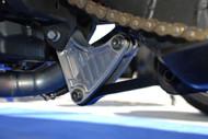 Graves Motorsports Yamaha R1 Suspension Link 09-14