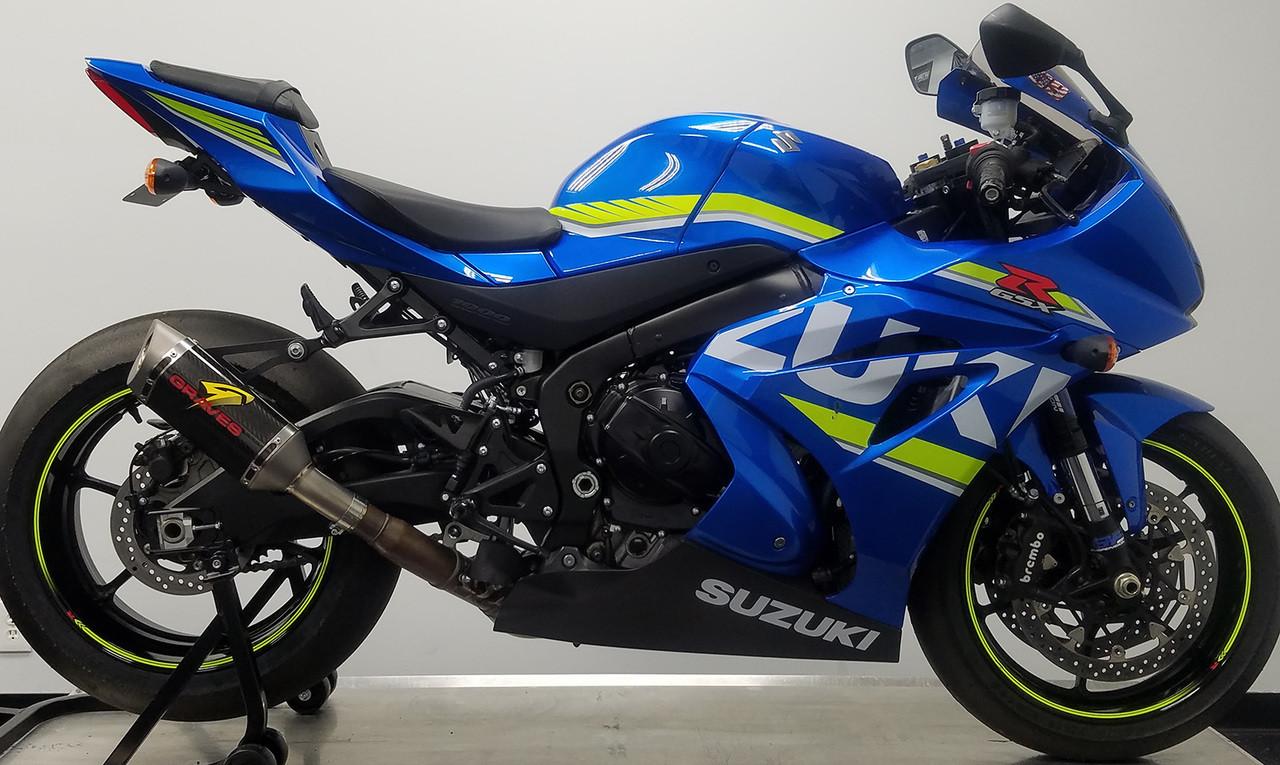 Suzuki GSX-R1000 R Price in India, Specifications and ...  |Suzuki Gixxer 1000 Price