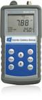 H10 Handheld pH/mV meter