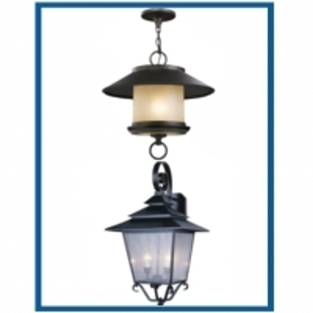 Indoor Lighting Clearance Landscape Light Clearance Lantern Clearance