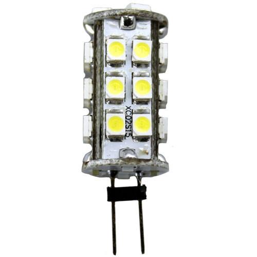 LED Cluster JC Bi-Pin AQL-327