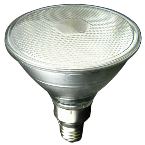 120v 3 3w Led Warm White Par38 Accent Light Bulb Bppar38