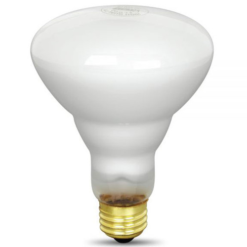 120V 65w BR30 Reflector Light Bulb