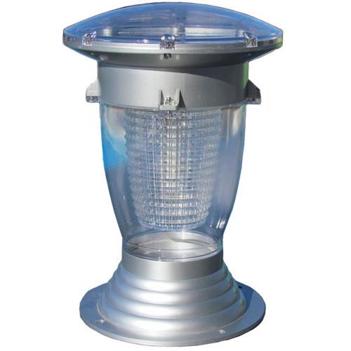 Surface Mount Solar LED Lantern