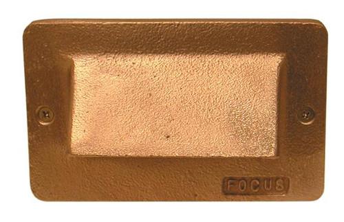 Shown in Raw Copper