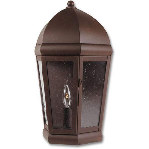 Cartier Wall Sconce XPW480