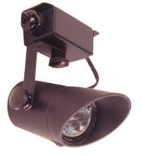 Directional Ceiling Mount Light SL-29
