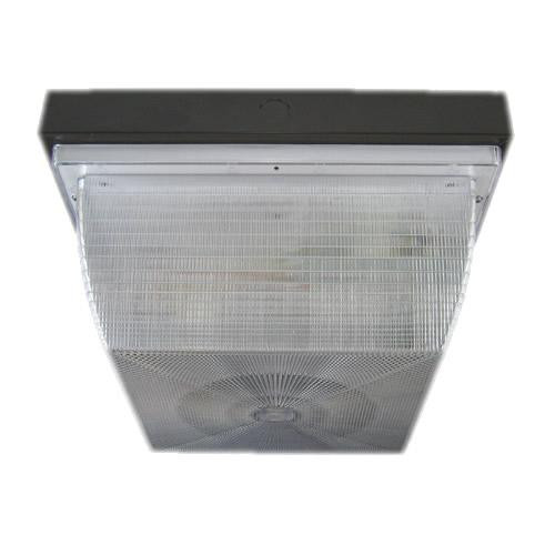 200C Series Square Commerical Ceiling/Wall Light