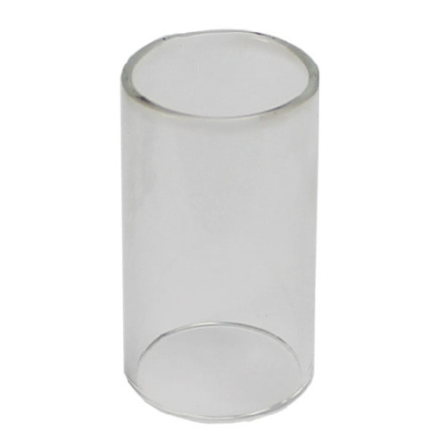 PASH fixture replacement glass