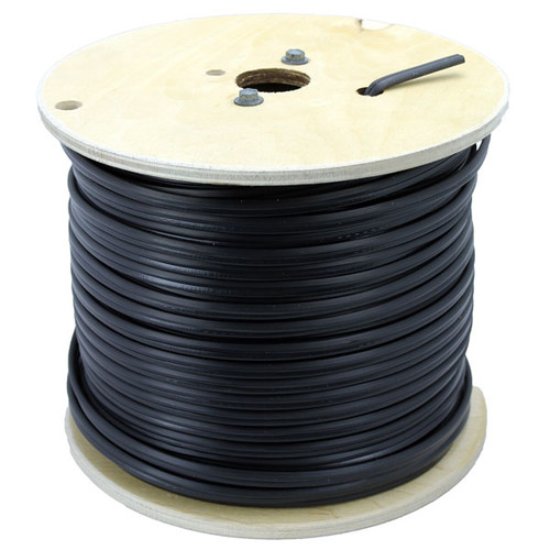 500' of 14/2 Underground Cable