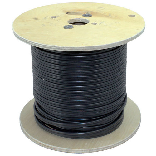 250 ft 12 Gauge Low Voltage Underground Direct Burial Cable