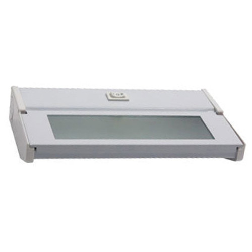 120V Xenon Under Cabinet Light Bar With Hi Low Rocker Switch   LXC