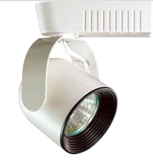 CTV103 12V MR16 Track Light White