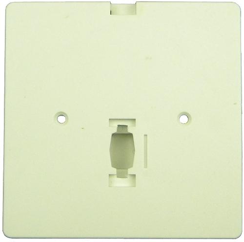 120v Monopoint Canopy TA-112LV White