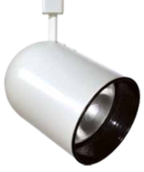 120v Track Head Light CTHL-A10