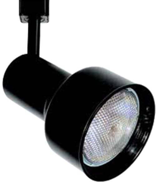 120v Track Head Light CTHL-A12