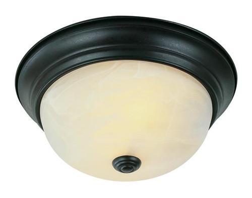 Ceiling Light 13617ROB