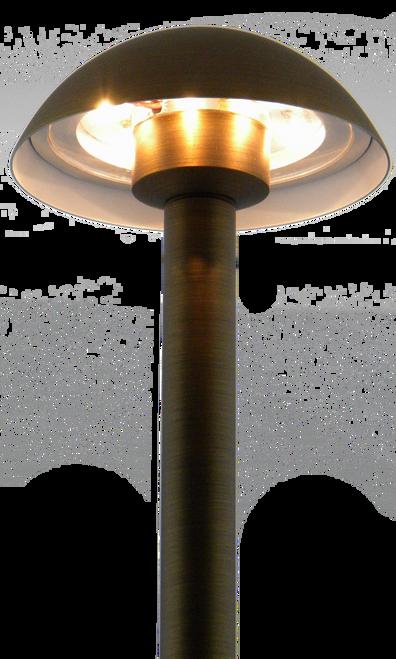 LED-PA-AQ-200 WW3W