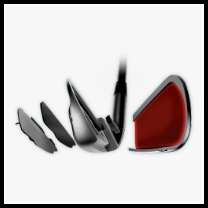 callaway-apex-black-iron-cutaway.jpg