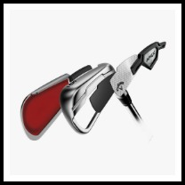 callaway-apex-black-iron-mulit-piece.jpg