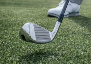 Cleveland launcher irons