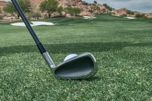 Cleveland Launcher HB Irons on sale