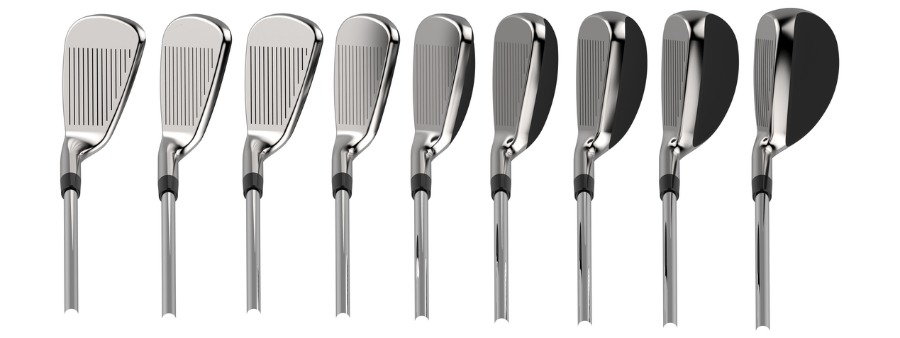 cleveland-launcher-irons-set-top.jpg