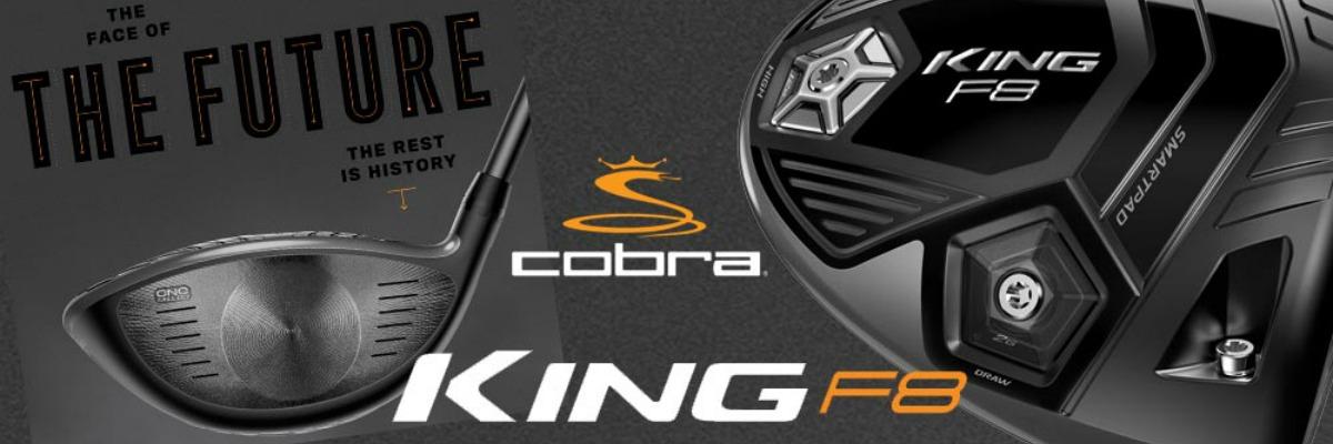 cobra-king-f8-banner.jpg