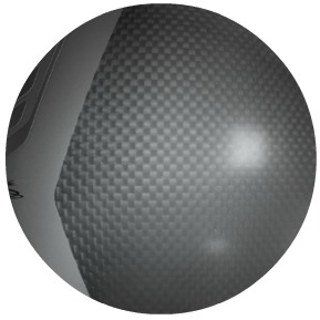 cobra-king-f8-driver-carbon-fiber-crown.jpg
