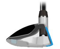 cobra-king-oversize-hybrid-tungsten-weighting.jpg