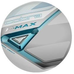 cobra-womans-fmax-complete-golf-set-fairway-wood-white-round.jpg
