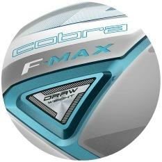 cobra-womens-fmax-complete-golf-set-driver-white-rounc.jpg