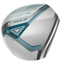 cobra-womens-fmax-complete-golf-set-iron-hybrid-white-round.jpg