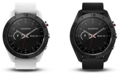 garmin-s60-gps-golf-watch-black-and-white.jpg
