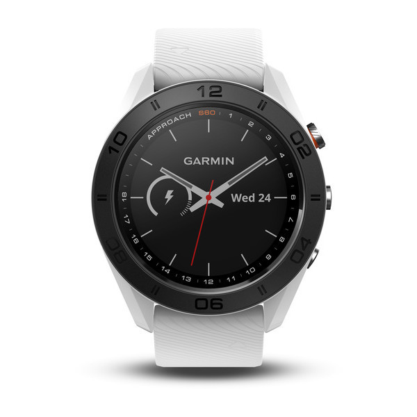 garmin-s60-gps-golf-watch-clock-white.jpg