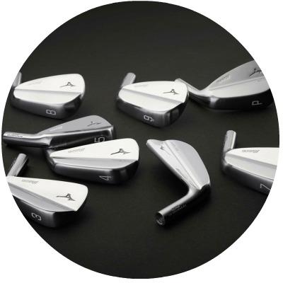mizuno-mp18-irons-blade-set-round.jpg