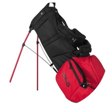 ping-4-series-stand-bag-pad.jpg