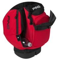ping-4-series-stand-bag-pockets.jpg