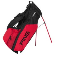 ping-4-series-stand-bag-right.jpg