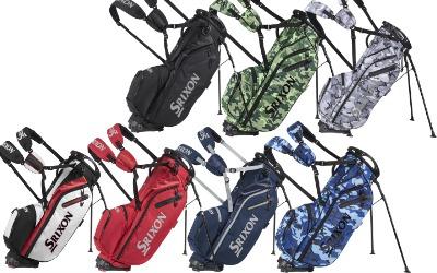 Srixon golf bag Z85 stand bag colors