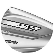 taylormade-p790-irons-small.jpg