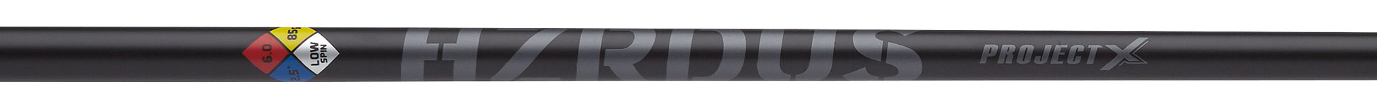 taylormade P790 UDI HZRDUS 85 Shaft.jpg