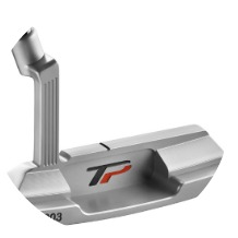taylormade-tp-collection-juno-putter-back-round.jpg