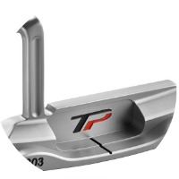 taylormade-tp-collection-soto-putter-back-round.jpg